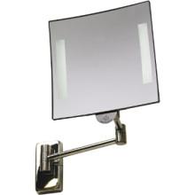 Scheer/make-up spiegel | QualityHygiene