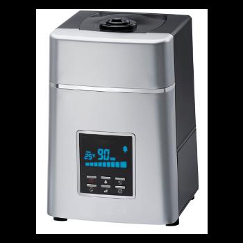 TLB5 ultrasone luchtbevochtiger | QualityHygiene